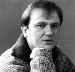 Peter Semolic